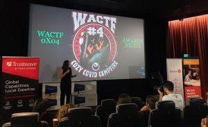 WACTF 2020